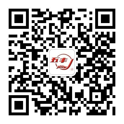 湖北yabo1000vip粮食机械有限公司