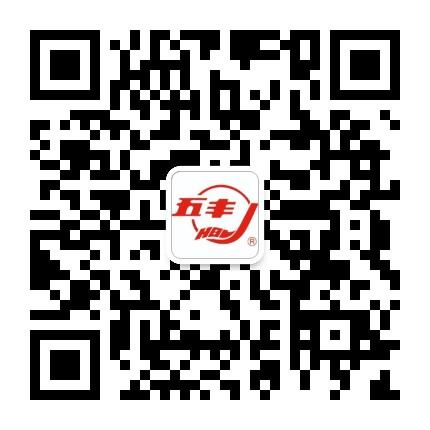 湖北亚美am8手机版官网粮机