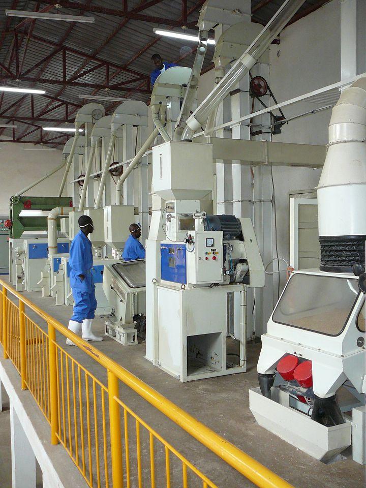 非洲日产50吨大米成套碾米设备.jpg