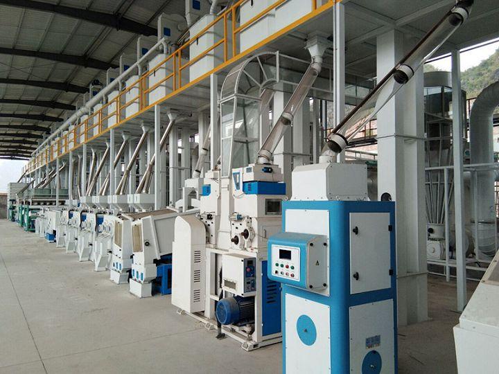 广东罗定日产200吨大米成套设备.jpg