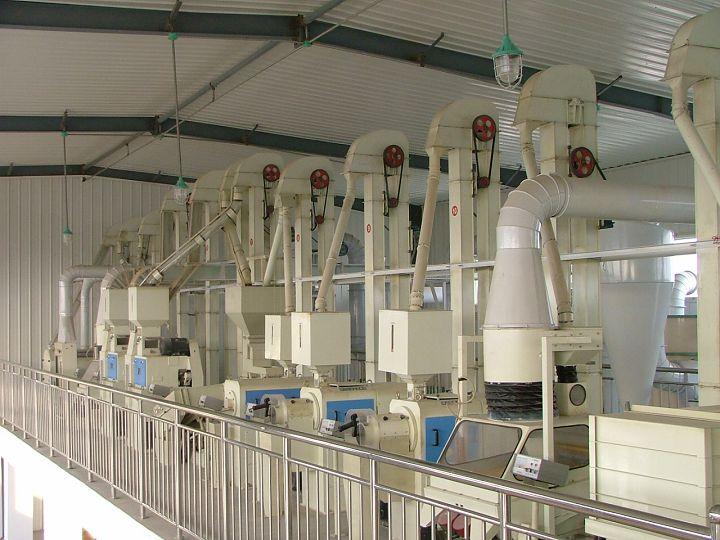 河北武安日产50吨小米成套设备.jpg