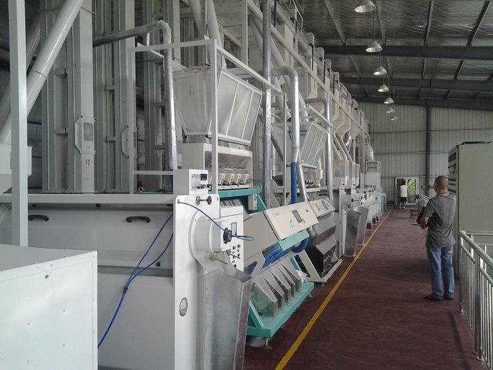 湖北公安日产100吨大米成套设备.jpg