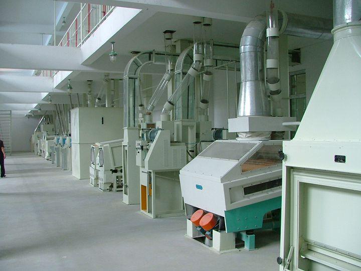 湖北嘉嘉乐米业日产100吨大米成套设备.jpg
