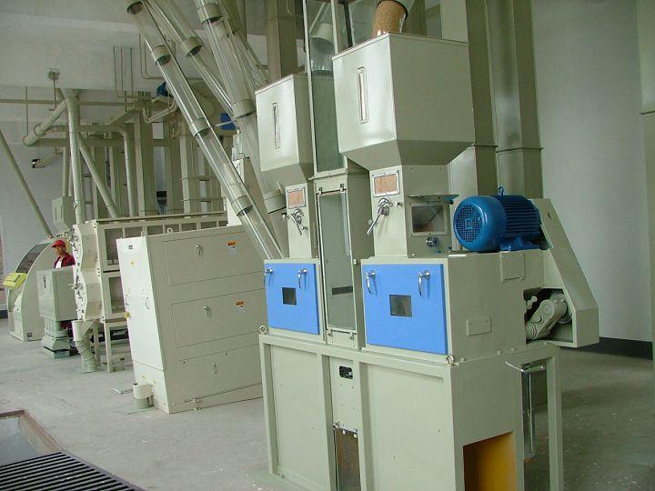 吉林延边日产100吨成套大米设备.jpg